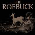 roebuckpub.co.uk